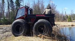 Patrol ATV ride.jpg