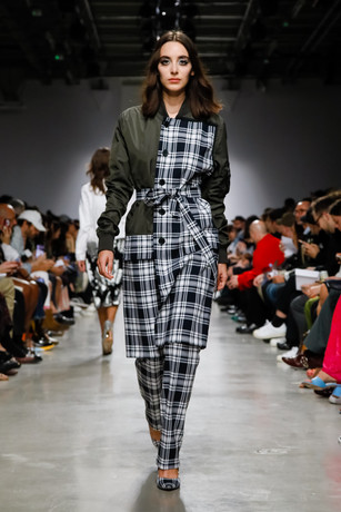 SS2020 Look 31