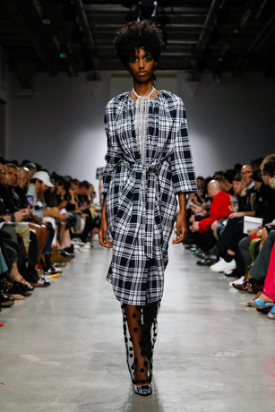 SS2020 Look 33