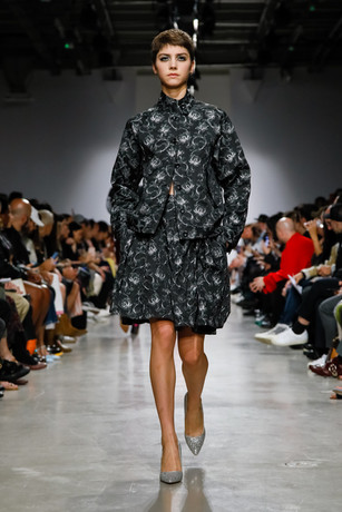 SS2020 Look 8