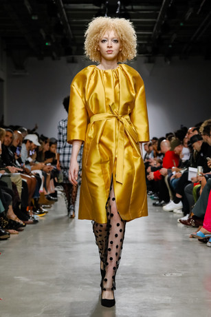 SS2020 Look 34