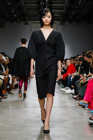 SS2020 Look 14