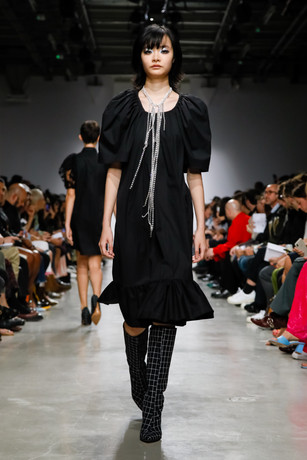 SS2020 Look 28