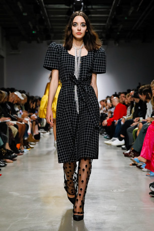 SS2020 Look 17