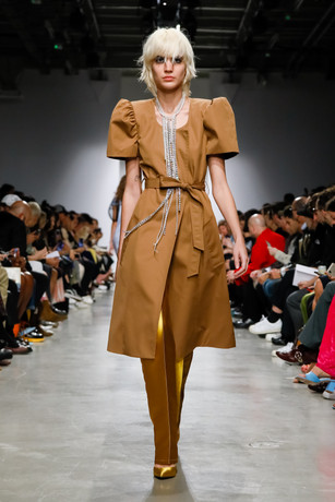 SS2020 Look 26