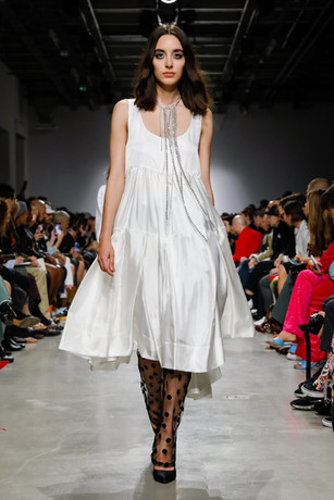 SS2020 Look 3