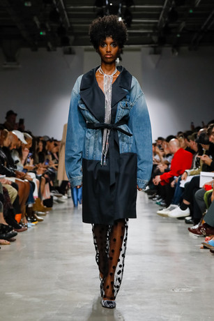 SS2020 Look 19