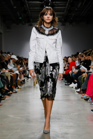 SS2020 Look 30