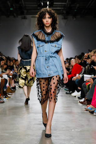 SS2020 Look 24