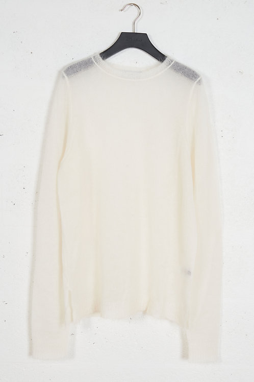 KAPTAIN SWEATER