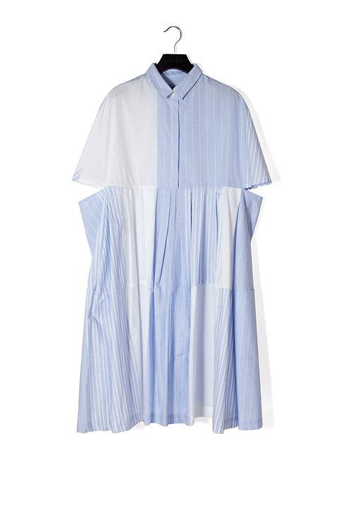 LINDA DRESS