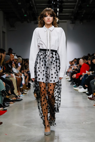 SS2020 Look 2