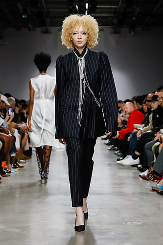 SS2020 Look 6