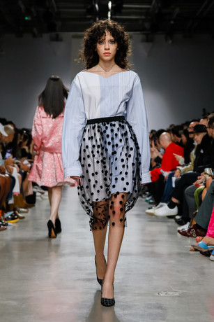 SS2020 Look 10