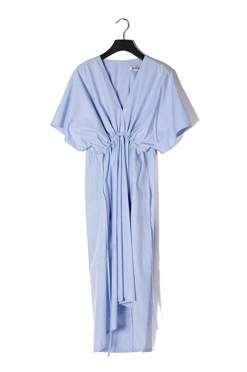 BETONY DRESS