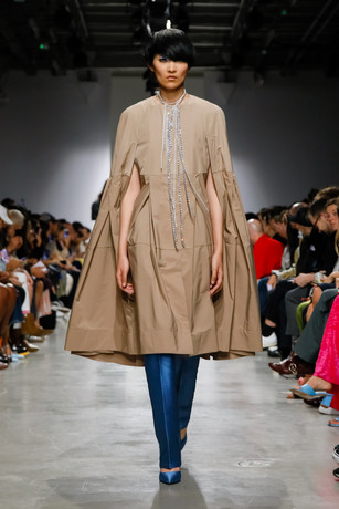 SS2020 Look 18