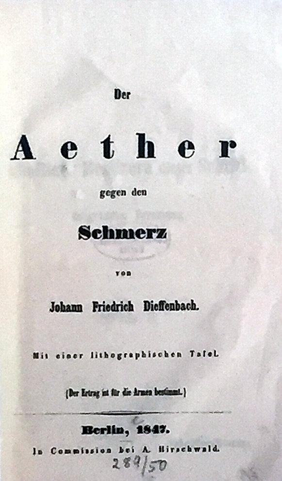 Æther | Fragrances | France | Molecules | Conceptual | Æther