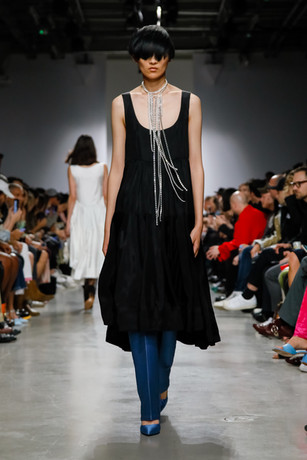 SS2020 Look 4