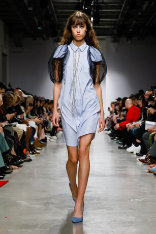 SS2020 Look 25