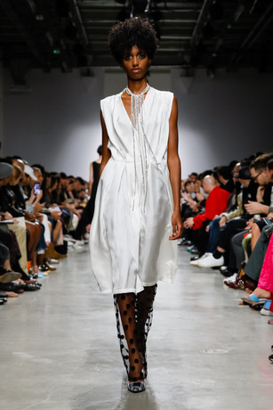 SS2020 Look 5