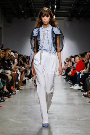 SS2020 Look 11
