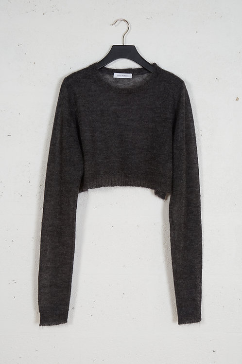 KAPTY SWEATER