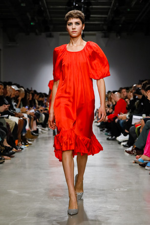 SS2020 Look 22