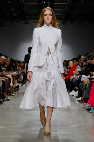 SS2020 Look 29