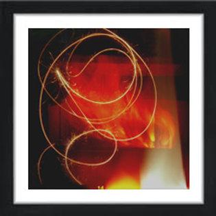 Sparkler Series #14