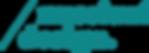 missluzidesign_logo_4c.png