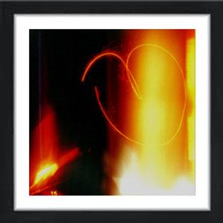 Sparkler Series #15
