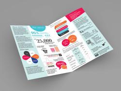 AGHA sales brochure