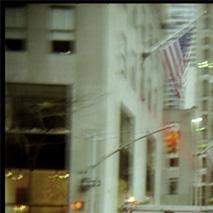NY_10f4