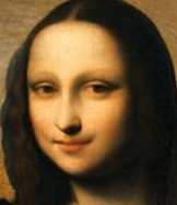 From Change Your Story - Change Your Life: How can the Mona Lisa help with Covid-19?