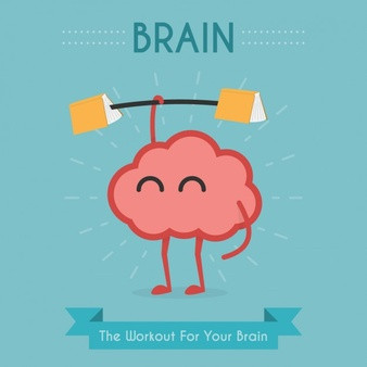 Work Out For Your Brain