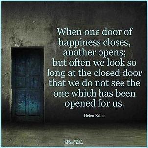 door closes.jpeg