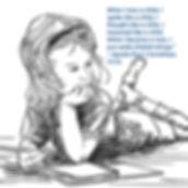 when I was a child shutterstock.jpg