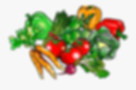 vegetables-clipart.png