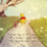 Pooh waht day is it.png
