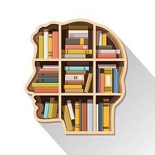 books in head shutterstock_307098803.jpg