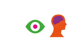eye-head.4.jpg