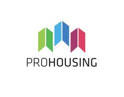 Pro Housing