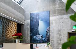 Stavanger Forum