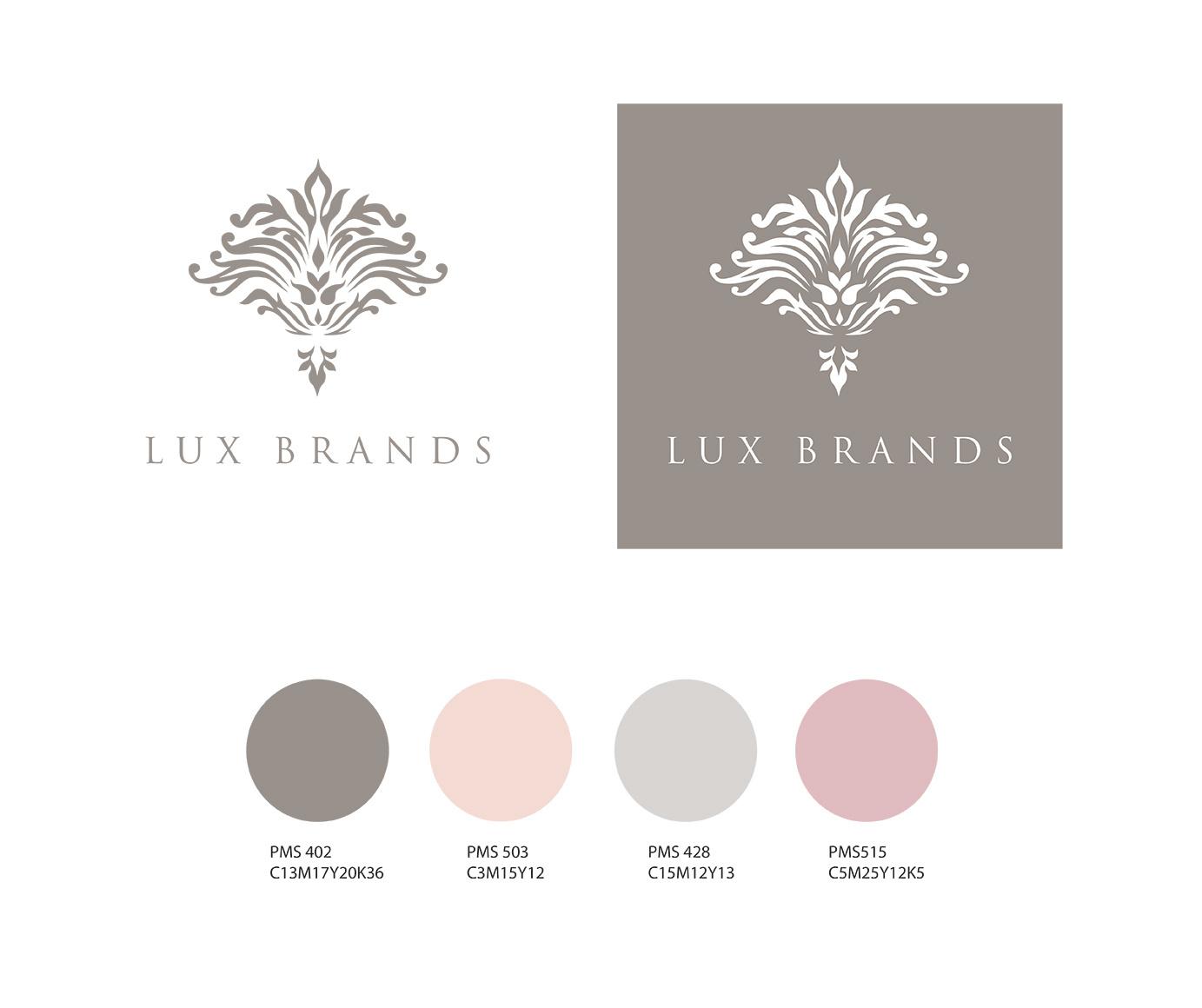 Lux Brands