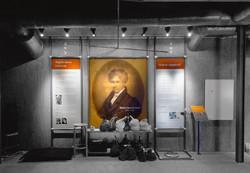 Jærmuseet