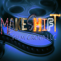 Makeshift Film Group LLC logo