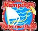 kvsk-logo-removebg.png