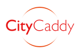 CityCaddy-Logo-190807.png