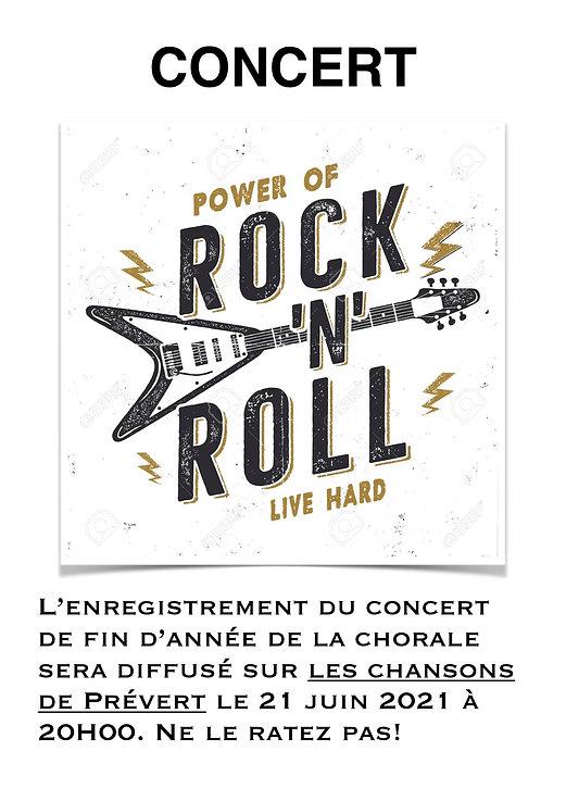 Affiche Chorale 2020-2021 - concert.jpg