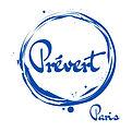 Logo Prévert.jpg